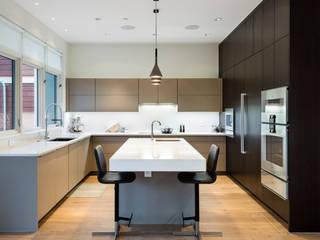 Alice D'Andrea Design:  tarz Mutfak