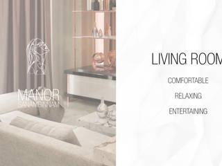von CAL Design Co., Ltd., Klassisch
