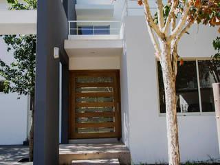 Rumah by Excelencia en Diseño