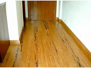 by Johannesburg Laminate Flooring