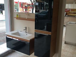 sdsdsd – Banyo Dolapları:  tarz