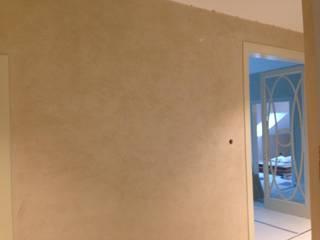 marmorino veneziano:  in stile  di easyprof