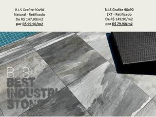 PROMOCIONAIS JANEIRO de 2017 Portobello Shop Bauru