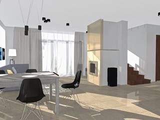 by Moderska design