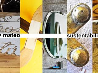 di Juan Carlos Loyo Arquitectura Classico