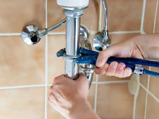 Plumbing Repairs:   by Handyman Pretoria
