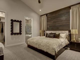 Bedroom by Sonata Design,