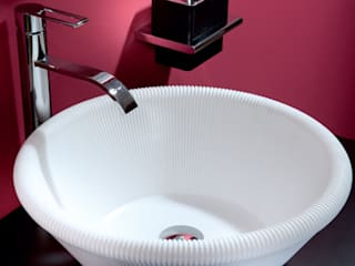 SANTANGELODESIGN BathroomSinks