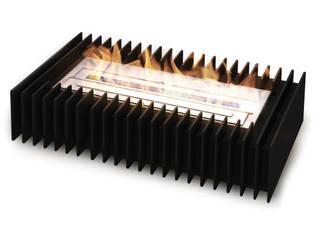 modern  by RF Design GmbH, Modern