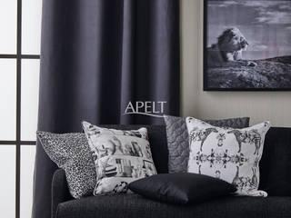 من Alfred Apelt GmbH حداثي