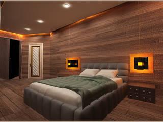 anılbora3D & İÇ MİMARLIK – hotel rom ( rize ayder yaylası ):  tarz