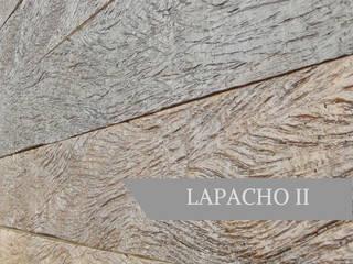 AG Outdoor Design Walls & flooringWall & floor coverings