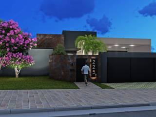 von Mais Arquitetura 34