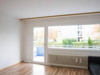 Immobilienmakler Mettmann juricev immobilien homestaging immobilienmakler in mettmann