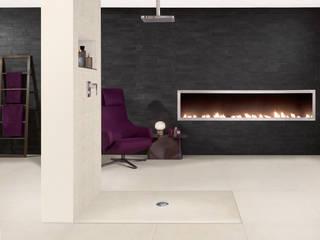 Villeroy & Boch Livings modernos: Ideas, imágenes y decoración