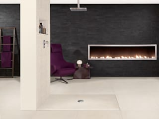 Modern Oturma Odası Villeroy & Boch Modern