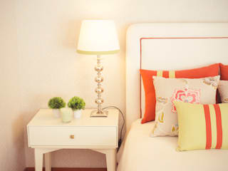 by Perfect Home Interiors