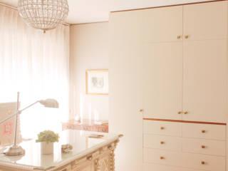 von Perfect Home Interiors Klassisch