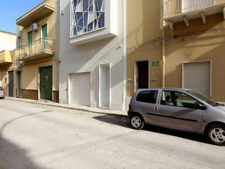 Maisons méditerranéennes par Ad'A Méditerranéen
