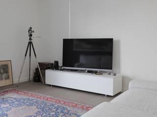 modern  by Alewaters & Zonen, Modern