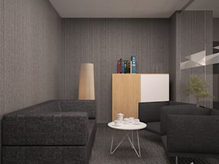 by Dream Design Modern