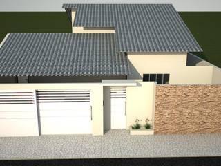 SM Arquitetura e Engenharia