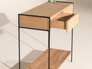 minimalist  by Всё в порядке, Minimalist