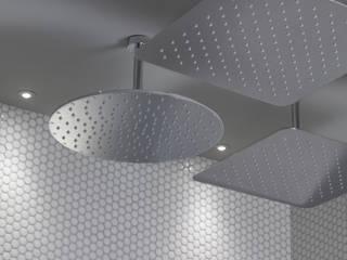 Ramon Soler BathroomBathtubs & showers