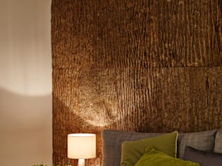 Freund GmbH BedroomAccessories & decoration Wood