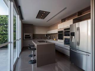 Kitchen by Dekor Design