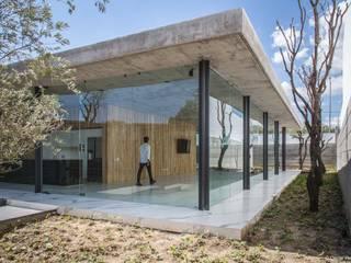de style  par Oscar Hernández - Fotografía de Arquitectura