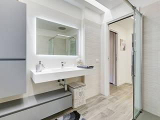 EF_Archidesign Ванна кімната