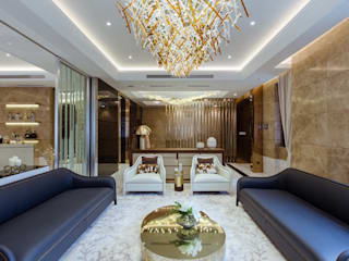"""{:asian=>""""asian"""", :classic=>""""classic"""", :colonial=>""""colonial"""", :country=>""""country"""", :eclectic=>""""eclectic"""", :industrial=>""""industrial"""", :mediterranean=>""""mediterranean"""", :minimalist=>""""minimalist"""", :modern=>""""modern"""", :rustic=>""""rustic"""", :scandinavian=>""""scandinavian"""", :tropical=>""""tropical""""}  by Studio Marco Piva,"""