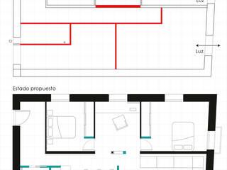http://www.constructoravdl.es/:  de estilo  de Constructora VDL