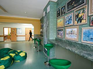 33dodo Школи