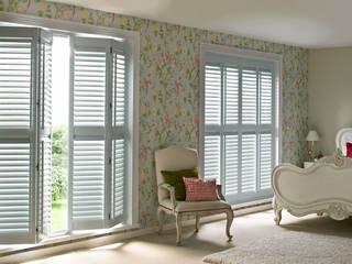 غرفة المعيشة تنفيذ Thomas Sanderson
