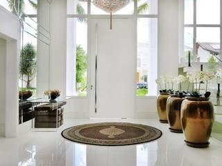 Quitete&Faria Arquitetura e Decoração 家居用品配件與裝飾品