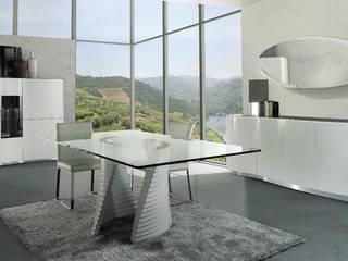 par Intense mobiliário e interiores; Moderne