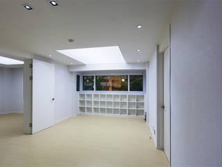 Salon de style  par 디자인사무실