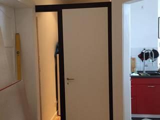 ARTfischer Die Möbelmanufaktur. Windows & doorsDoors