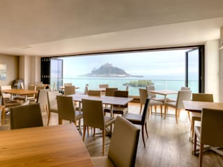 Godolphin Arms, Marazion, Cornwall:  Hotels by ADG Bespoke
