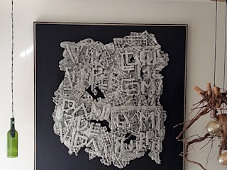 HERZOK ESCULTORES Y FUNDICIÓN ArteCuadros y pinturas
