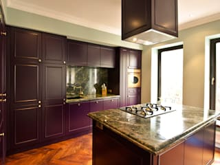 by we do design.pl Colonial