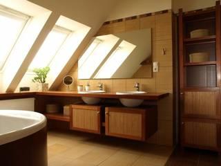 Spiegel für Dachscrägen:   von Ares GmbH - Spiegel21