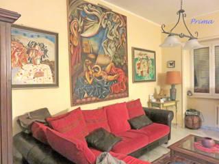 Home staging e decluttering di Architetto Roberta Rinaldi