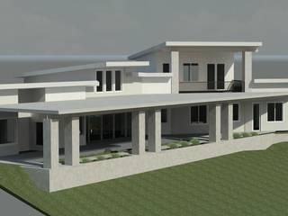 3D房屋設計 依照您的需求量身訂做 monaco design