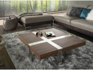 Bespoke furniture:   by Sena Home Furniture