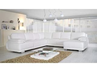 Sofas:   by Sena Home Furniture