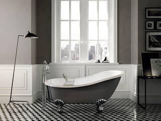 Baños clásicos de Devon&Devon UK Clásico