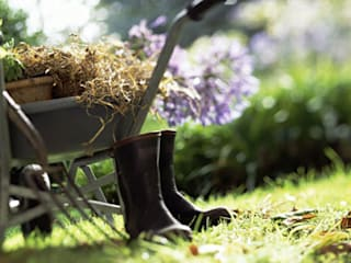 Garden Maintenance Liverpool:   by Gardeners Liverpool